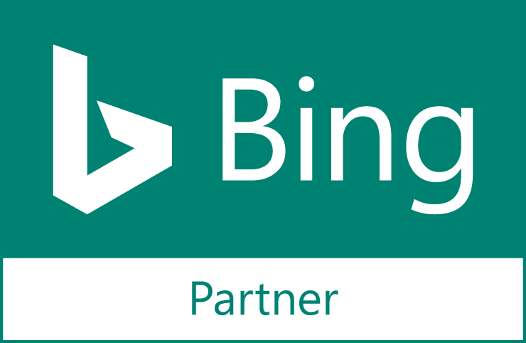 Bing Ads Certifications