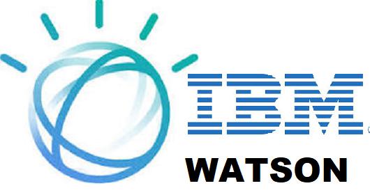 IBM Watson Certificates